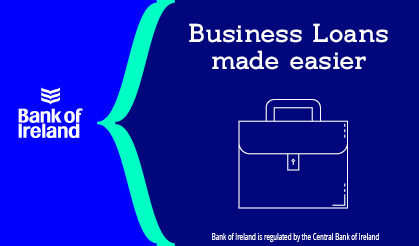 Business On Line : Login